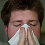 Take a sick day and don't use the breakroom: how to avoid the flu, norovirus at the office
