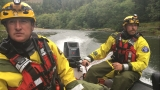 Water rescue teams prepare for busy week with temperatures heating up