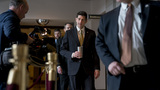 Congress likely racing toward a government shutdown