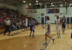 CJ Thompson hits a three-pointer (WLOS Staff).jpg
