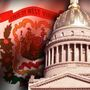 West Virginia House passes pay raise bill for teachers, school personnel, State Police