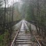 Plans underway to create new trail along abandoned Tillamook Bay Railroad