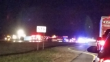 Fatal accident closes westbound US-24 in Henry County