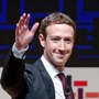 Mark Zuckerberg for president? Iowa visit renews rumors of a 2020 bid