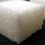 Local health expert weighs in on sugar detoxing