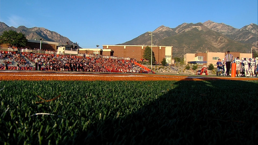 Brighton high school football field.jpg