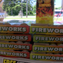 Lawmakers discuss decision to ban fireworks sales in Schenectady County