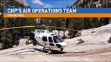 On Patrol, 5/25/17 - CHP Air Operations