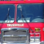 Trussville City Council to discuss investigation into Volunteer Fire Department