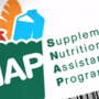 President Trump budget cuts would affect over 1 million Tennesseans using SNAP benefits