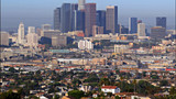Traffic study ranks Los Angeles as world's most clogged city, Seattle 23rd