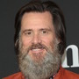 Report: Jim Carrey's ex revealed she contracted STDs to her therapist