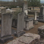 Forsyth planning to implement self-guided cemetery tours