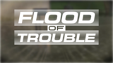 Flood of Trouble: Neighbors face rising waters, uncertain future