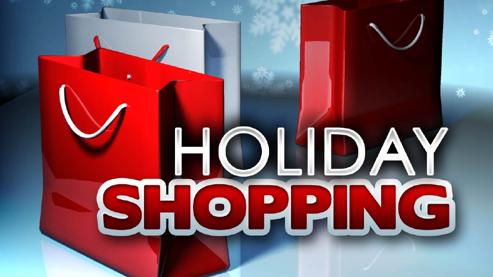 area store hours for christmas eve christmas day - Christmas Eve Store Hours