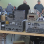 Yakima Amateur Radio hosts HAMFEST