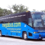 Megabus cuts service in Columbus