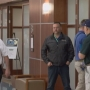 Tri-State first responders gather at Severe Weather Conference