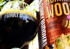 Special bottle release Morning Wood by Funky Buddha.JPG