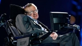 Physicist Stephen Hawking baffled by Donald Trump's rise