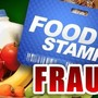 7 from region charged with welfare fraud