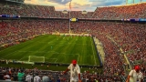 Real Madrid and PSG set record crowd for soccer match in Ohio