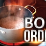 Boil order in effect for Gold Hill as water main is rerouted