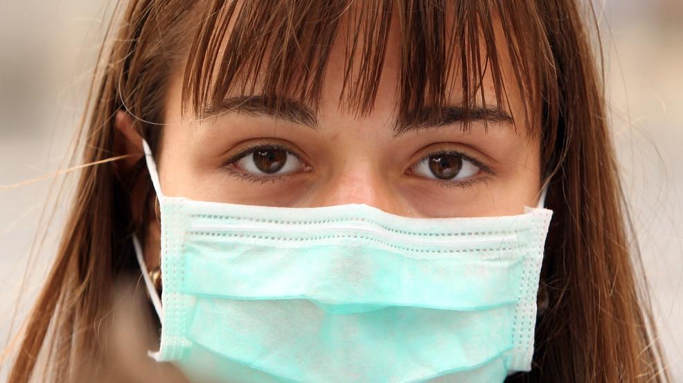 Oregon study: Masks are working to slow spread of coronavirus - KOMO News thumbnail