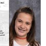 Bountiful police fear missing 13-year-old girl may have been in contact with adult man