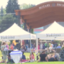 Yakima's Folklife Festival kicks off today at Franklin Park