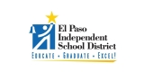 TEA in final stages of investigating into EPISD cheating scheme