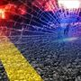 Motorcyclist killed in crash with tractor in Arkansas