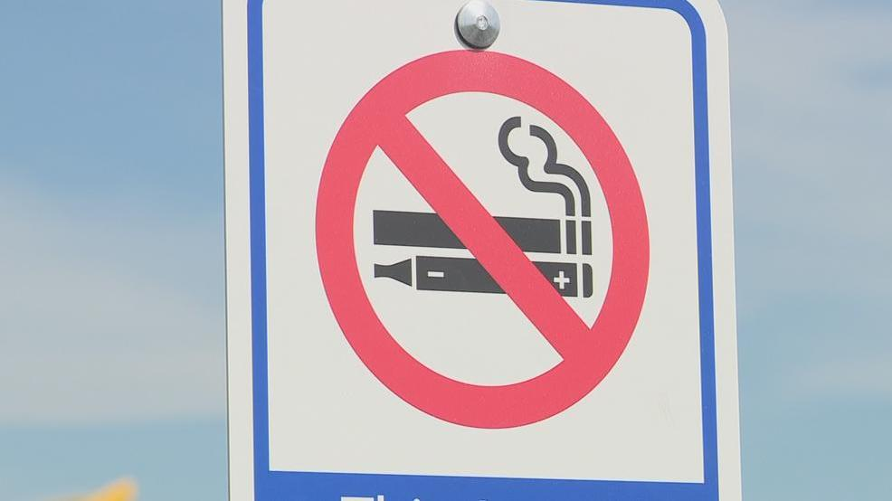 banning smoking at public places Benefits of banning smoking october 6 with more public places involved in the smoking ban benefits of iron during pregnancy.