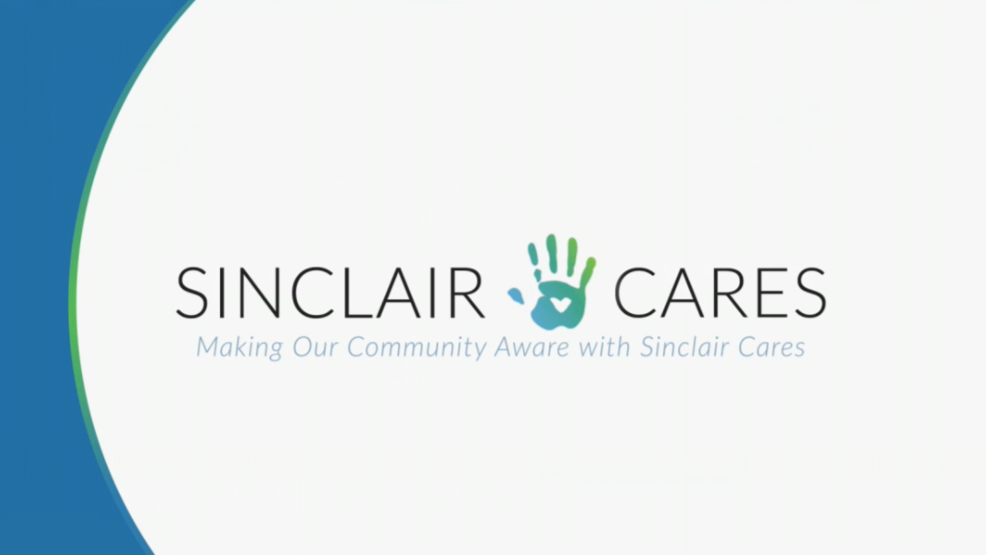SINCLAIR CARES.PNG