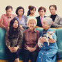 Awkwafina goes against type in fantastic Chinese dramedy 'The Farewell'