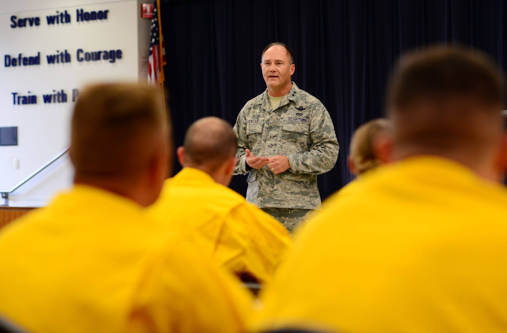 National guard completes training will deploy wednesday for Michaels craft store salem oregon