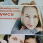 Elkhart County joins with YWCA to form Sexual Assault Response Team