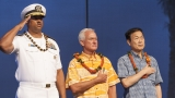 Time to reconcile: 2 cities overcome Pearl Harbor legacy