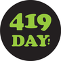 """419 Day"" recognized with area celebrations"