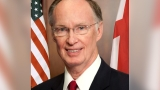 Gov. Bentley calling special session for state lottery