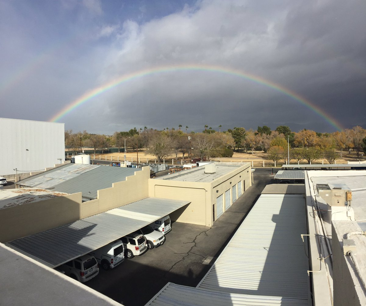 Rainbow by Chad Graves from the roof.jpg