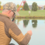 Stroke Survivor Fishing Day in Meridian