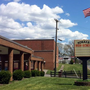Honaker High placed on 'soft lockdown' by sheriff's office
