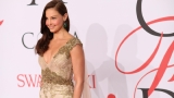 Ashley Judd to play CIA boss in TV drama 'Berlin Station'