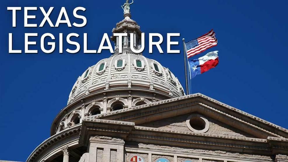 DEVELOPING: Texas House Democratic Caucus wants