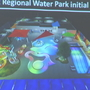 Community invited to learn about water park project in Central El Paso