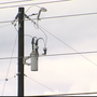 Central Texas power companies preparing for the worst