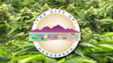 Henderson marijuana sales to begin Friday, City Council approves all five dispensaries