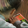 Ground-breaking program helps Austin ISD students with dyslexia