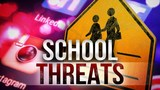 District investigating written threat at East Valley Central Middle School
